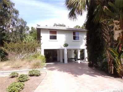 12065 W Waterwood Drive, Crystal River, FL 34429 - #: 777812