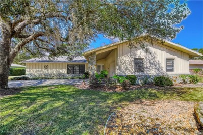 38 Sycamore Circle, Homosassa, FL 34446 - #: 778617