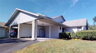 771 E Hartford Street UNIT 1A, Hernando, FL 34442 - #: 778963