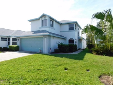 11200 W Cove Harbor Drive, Crystal River, FL 34428 - #: 784632