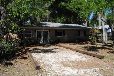 6808 S Pinebranch Point, Homosassa, FL 34448 - #: 791328