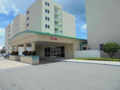 4495 S Atlantic Avenue UNIT 3040, Ponce Inlet, FL 32127 - #: 1021693