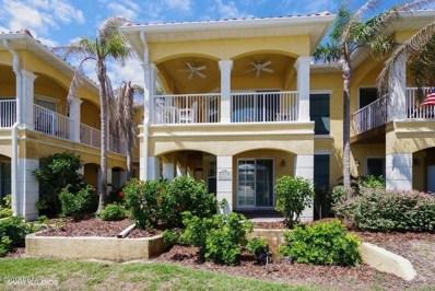 2974 S Atlantic Avenue, New Smyrna Beach, FL 32169 - #: 1042900