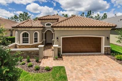 116 Via Roma, Ormond Beach, FL 32174 - #: 1044270