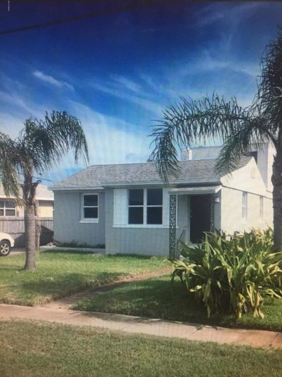 339 Woodland Avenue, Daytona Beach, FL 32118 - #: 1044898