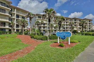 2700 Ocean Shore Boulevard UNIT 514, Ormond Beach, FL 32176 - #: 1046033