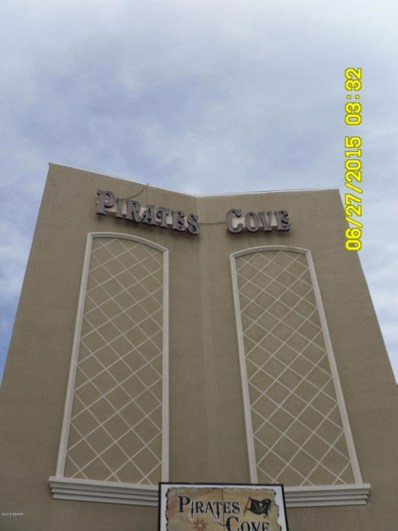3501 S Atlantic Avenue UNIT G230, Daytona Beach Shores, FL 32118 - #: 1046543
