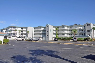 1571 S Atlantic Avenue UNIT 2070, New Smyrna Beach, FL 32169 - #: 1048181
