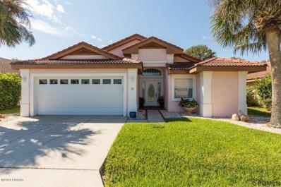 4 San Rafael Court, Palm Coast, FL 32137 - #: 1048289