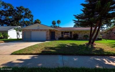 1425 Ruthbern Road, Daytona Beach, FL 32114 - #: 1048365