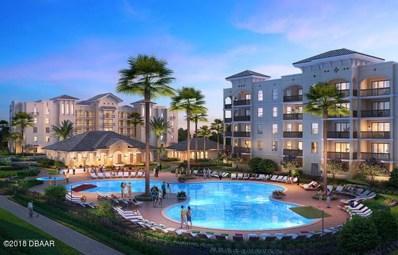 789 Sterthaus Drive UNIT PH 502, Ormond Beach, FL 32174 - #: 1048445
