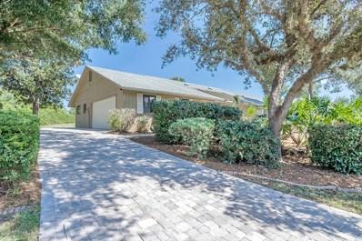 1045 Club House Boulevard, New Smyrna Beach, FL 32168 - #: 1048628