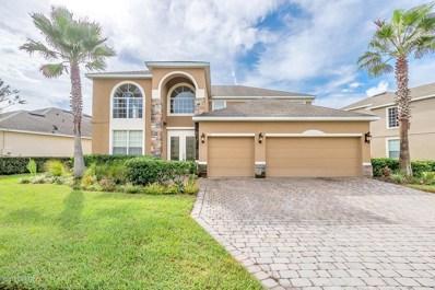 213 Birkdale Drive, Daytona Beach, FL 32124 - #: 1049101