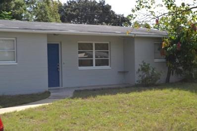 1737 Golfview Boulevard, South Daytona, FL 32119 - #: 1049141