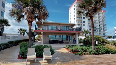 1167 Ocean Shore Boulevard UNIT 180, Ormond Beach, FL 32176 - #: 1049197