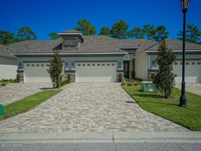 784 Aldenham Lane, Ormond Beach, FL 32174 - #: 1049330