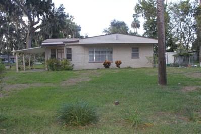 1068 Sheridan Road, Daytona Beach, FL 32114 - #: 1050146