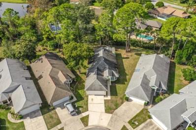 995 Heatherwood Court, Port Orange, FL 32127 - #: 1051070