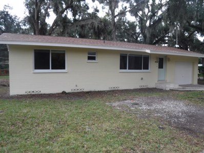 905 Longshadow Road, South Daytona, FL 32119 - #: 1051558