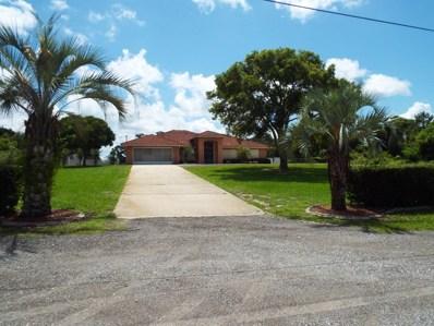 1197 Leeward Drive, Deltona, FL 32738 - #: 1052111