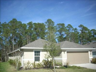 79 Pergola Place, Ormond Beach, FL 32174 - #: 1052451