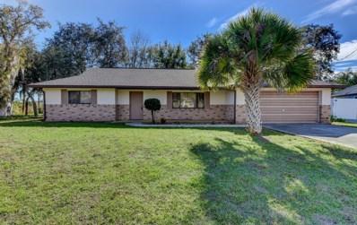 1979 Stacey Circle, Deltona, FL 32738 - #: 1052768