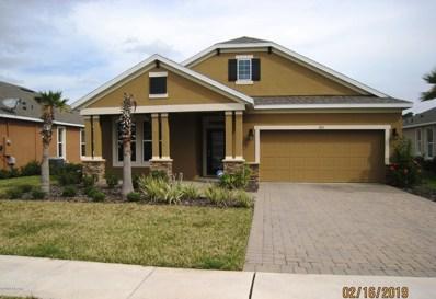 265 Birkdale Drive, Daytona Beach, FL 32124 - #: 1054016