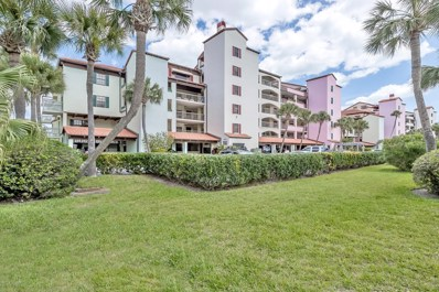 633 Marina Point Drive UNIT 6330, Daytona Beach, FL 32114 - #: 1056657