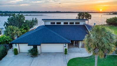 2054 John Anderson Drive, Ormond Beach, FL 32176 - #: 1059256