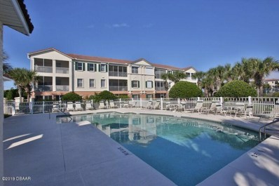 100 Marina Bay Drive Unit 103, Flagler Beach, FL 32136 - #: 1060717