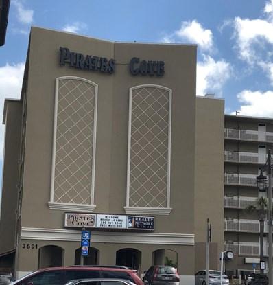 Daytona Beach Shores, FL 32118