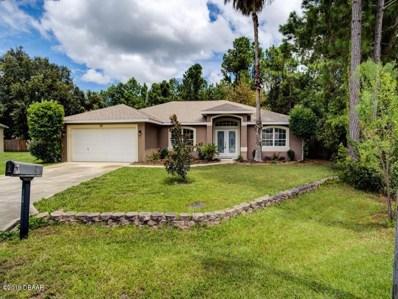 15 Burma Place, Palm Coast, FL 32137 - #: 1061239