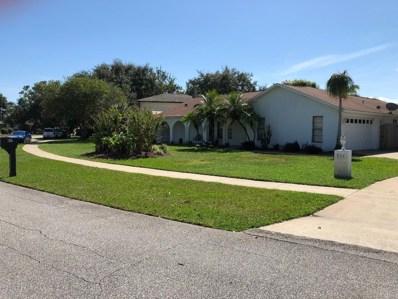 944 Chickadee Drive, Port Orange, FL 32127 - #: 1063593