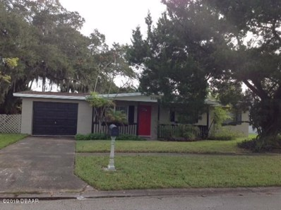 2121 Brian Avenue, South Daytona, FL 32119 - #: 1065950