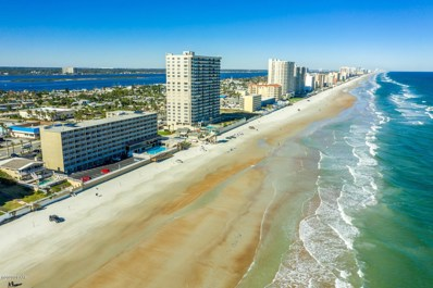 3501 S Atlantic Avenue UNIT G150, Daytona Beach Shores, FL 32118 - #: 1066179