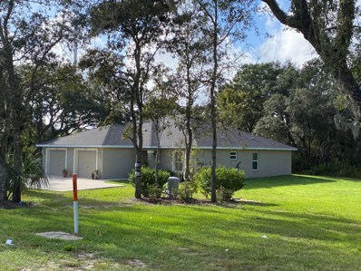 5361 W Homosassa Trail, Lecanto, FL 34465 - #: 1077585