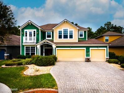 257 Cornwall Drive, Ponte Vedra, FL 32081 - #: 1080936