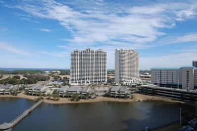 122 Seascape Drive, Miramar Beach, FL 32550 - #: 759815
