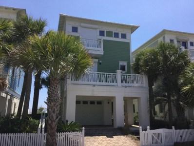 521 Beachside Gardens, Panama City Beach, FL 32413 - #: 776610