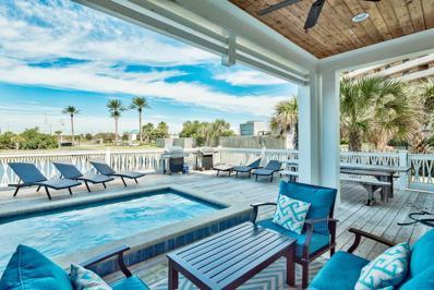 15 Lake Court, Miramar Beach, FL 32550 - #: 786519