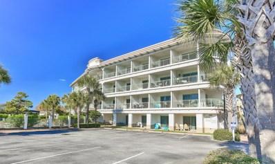 9955 E County Hwy 30A, Inlet Beach, FL 32461 - #: 787363