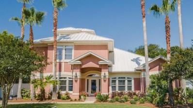 111 Seabreeze Boulevard, Inlet Beach, FL 32461 - #: 789151