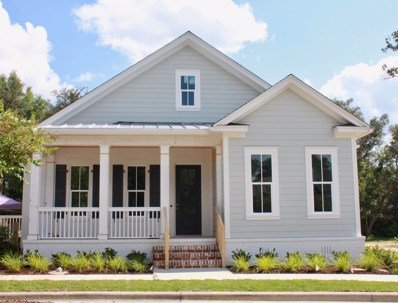 17 Front Porch Circle, Niceville, FL 32578 - #: 791902