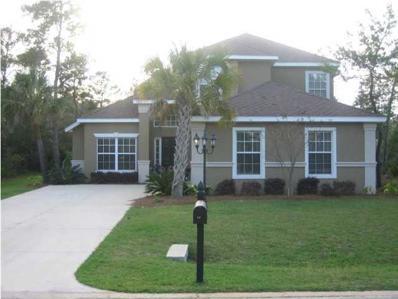 53 Wind Spray Court, Santa Rosa Beach, FL 32459 - #: 792256