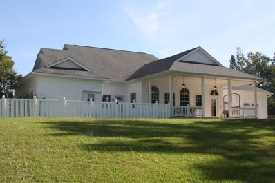 23678 5th Avenue, Florala, AL 36442 - #: 792470