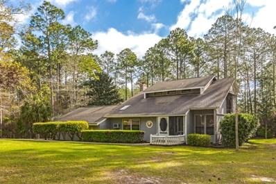 422 Lakeside Drive, Defuniak Springs, FL 32435 - #: 793860