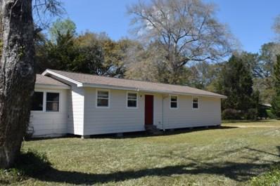 107 Water Oak Street, Freeport, FL 32439 - #: 794474