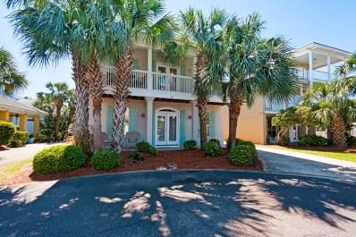16 Sapphire Cove, Miramar Beach, FL 32550 - #: 794596