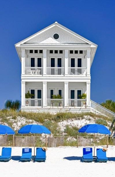 298 Beachside Drive, Carillon Beach, FL 32413 - #: 796181