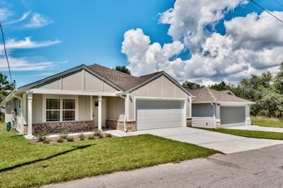 2107 Nina Street, Navarre, FL 32566 - #: 798847